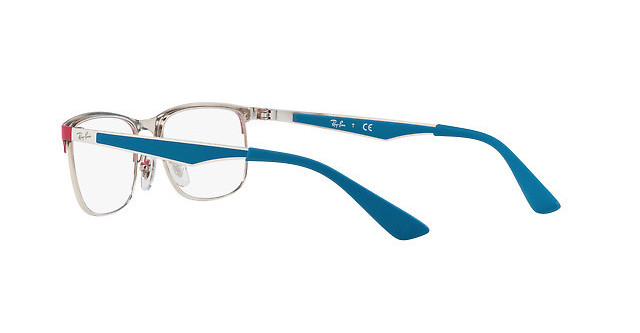3d768c5a47 Ray-Ban Junior RY 1052 4058
