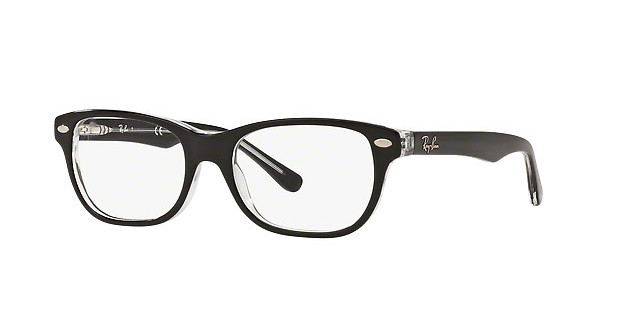 2a41aa34d7 Ray-Ban Junior RY 1555 3529