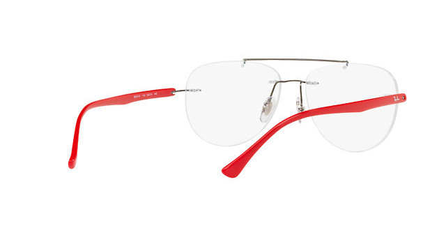 f9468885d8 Ray-Ban RX 8749 1192