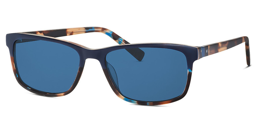 Humphrey   HU 588132 70 navy havanna