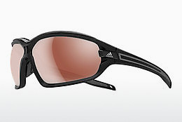 Ophthalmic Glasses Adidas Evil Eye Evo Pro L (A193 6051) - Black
