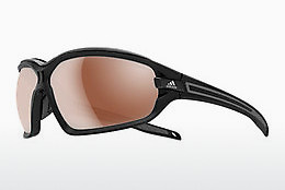 Ophthalmic Glasses Adidas Evil Eye Evo Pro L (A193 6055) - Black