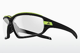 Ophthalmic Glasses Adidas Evil Eye Evo Pro L (A193 6058) - Black
