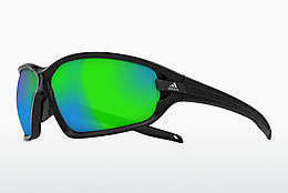 Ophthalmic Glasses Adidas Evil Eye Evo L (A418 6050) - Black