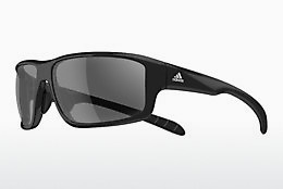 Ophthalmic Glasses Adidas Kumacross 2.0 (A424 6050) - Black