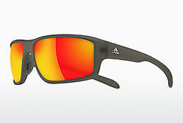Ophthalmic Glasses Adidas Kumacross 2.0 (A424 6057) - Grey