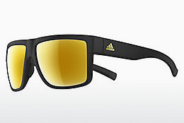 Ophthalmic Glasses Adidas 3Matic (A427 6058) - Black