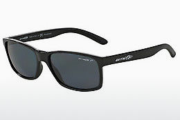 Ophthalmic Glasses Arnette SLICKSTER (AN4185 41/81) - Black