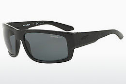 Ophthalmic Glasses Arnette GRIFTER (AN4221 41/81) - Black