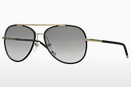 Ophthalmic Glasses Burberry BE3078J 114511 - Gold, Black