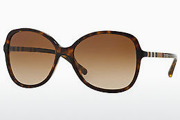 Ophthalmic Glasses Burberry BE4197 300213