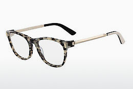 Ophthalmic Glasses Calvin Klein CK8562 106 - Grey, Havanna, Leopard