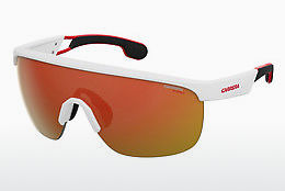Ophthalmic Glasses Carrera CARRERA 4004/S 6HT/7F - White