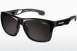 Ophthalmic Glasses Carrera CARRERA 4007/S 807/M9 - Black