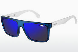 Ophthalmic Glasses Carrera CARRERA 5039/S ZE3/XT - Blue, White