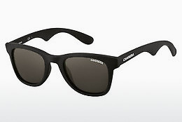 Ophthalmic Glasses Carrera CARRERA 6000 859/NR - Black