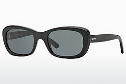 Ophthalmic Glasses DKNY DY4118 300187 - Black