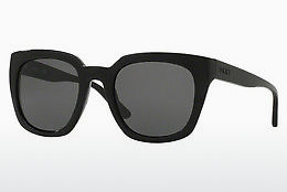 Ophthalmic Glasses DKNY DY4144 368887