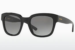 Ophthalmic Glasses DKNY DY4145 368811