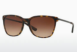 Ophthalmic Glasses DKNY DY4151 371013 - Brown, Havanna