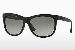 Ophthalmic Glasses DKNY DY4152 368811
