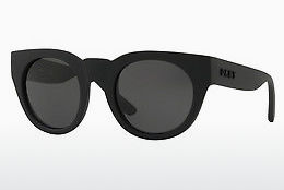 Ophthalmic Glasses DKNY DY4153 368887