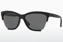 Ophthalmic Glasses DKNY DY4155 368887