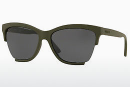 Ophthalmic Glasses DKNY DY4155 377987