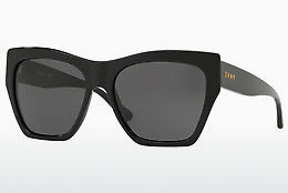 Ophthalmic Glasses DKNY DY4156 368887