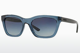 Ophthalmic Glasses DKNY DY4158 37144L - Blue