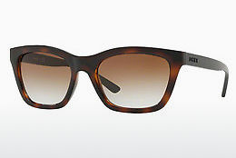 Ophthalmic Glasses DKNY DY4158 377413 - Brown, Havanna