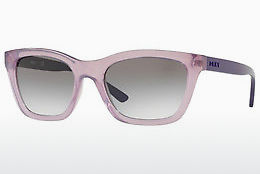 Ophthalmic Glasses DKNY DY4158 37888E