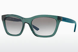 Ophthalmic Glasses DKNY DY4158 37898E