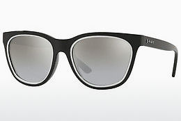 Ophthalmic Glasses DKNY DY4159 36886V