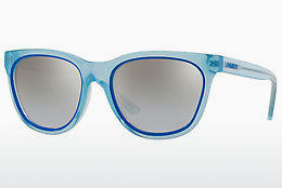 Ophthalmic Glasses DKNY DY4159 37696V - Blue