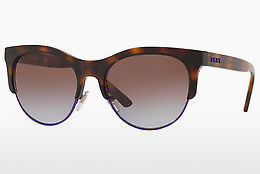 Ophthalmic Glasses DKNY DY4160 377468