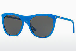 Ophthalmic Glasses DKNY DY4161 379287 - Blue