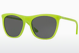 Ophthalmic Glasses DKNY DY4161 379387 - Green
