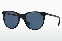 Ophthalmic Glasses DKNY DY4162 376680 - Transparent, Blue
