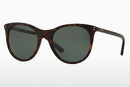 Ophthalmic Glasses DKNY DY4162 377471 - Brown, Havanna