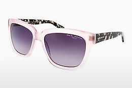 Ophthalmic Glasses Daniel Hechter DHS116 4 - Pink