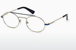 Ophthalmic Glasses Diesel DL0289 16A