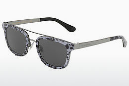 Ophthalmic Glasses Dolce & Gabbana DG2175 316287