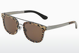 Ophthalmic Glasses Dolce & Gabbana DG2175 316373