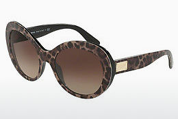 Ophthalmic Glasses Dolce & Gabbana DG4295 199513