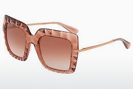 Ophthalmic Glasses Dolce & Gabbana DG6111 314813 - Pink