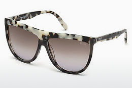 Ophthalmic Glasses Emilio Pucci EP0087 20F - Grey