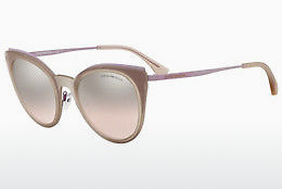 Ophthalmic Glasses Emporio Armani EA2063 32178Z - Pink, Purple