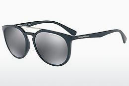 Ophthalmic Glasses Emporio Armani EA4103 55966G