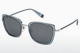 Ophthalmic Glasses Escada SES909 9ABX